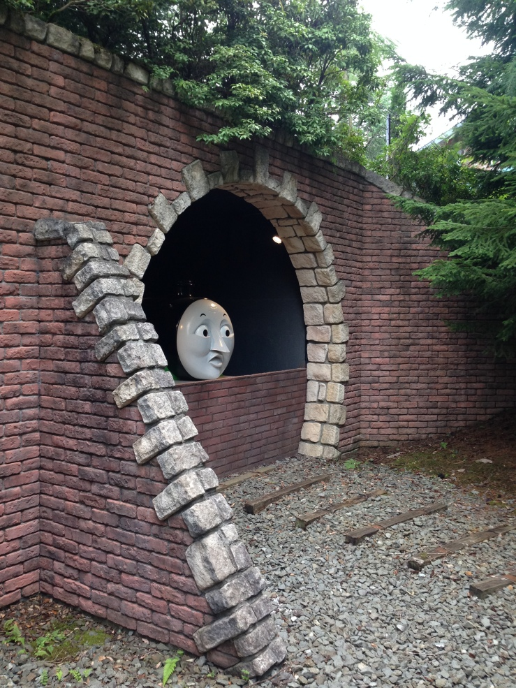 henry-bricked-into-a-tunnel